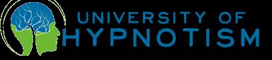 University Of Hypnotism